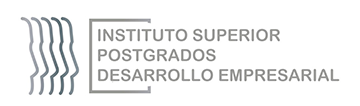 Instituto Superior de Postgrados y Desarrollo Empresarial